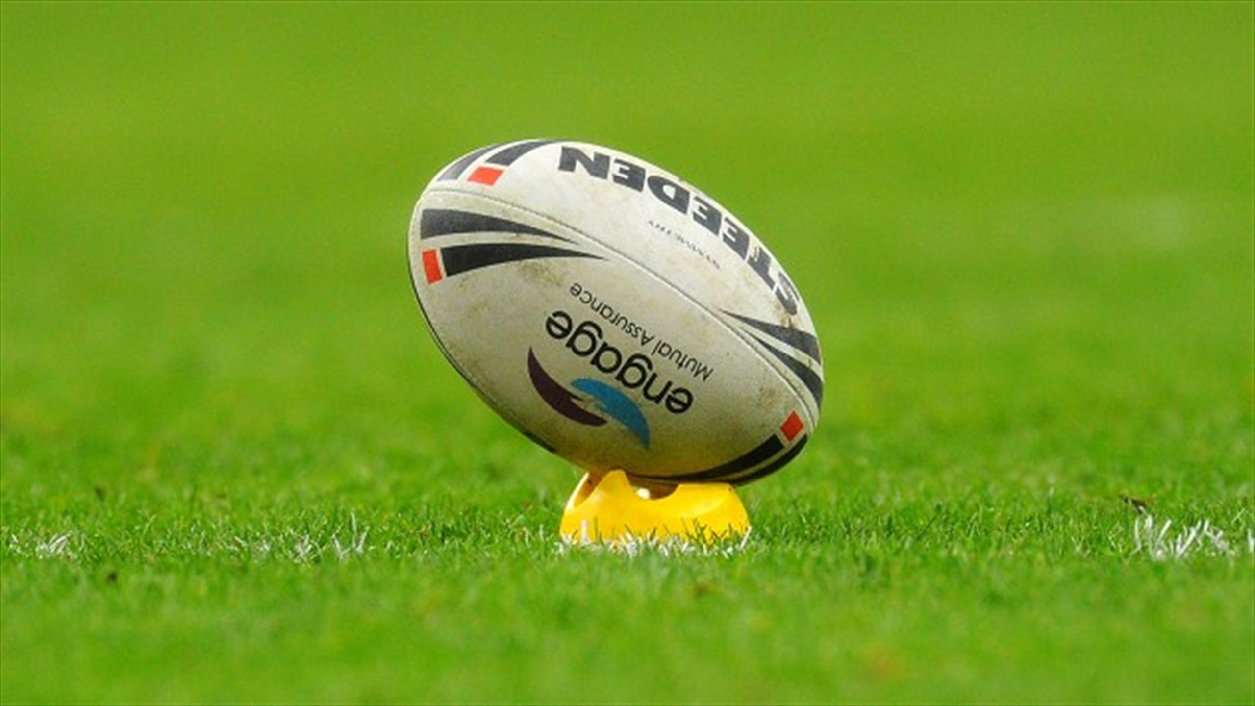 What are our tips for winning at rugby betting?