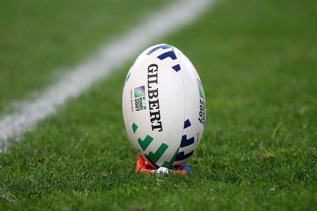 rugby combination bets